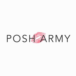 posharmy review