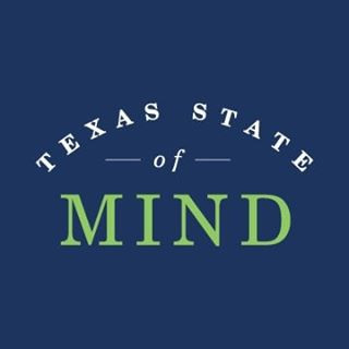 tx_mind review